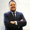 Thiago Giacon, Advogado, Direito de Família em São Paulo (Estado)