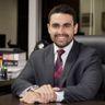 Artêmio Ferreira Picanço Neto, Advogado, Direito Administrativo em Goiânia (GO)