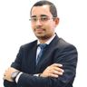Adm. Jamil Manasfi, Estudante de Direito