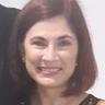 Claudia Miranda Santos, Advogado, Direito Internacional em Rio de Janeiro (RJ)