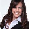Stephanie Costa, Advogado, Falência e Recuperação Judicial em Nazária (PI)