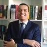 Érico Servano, Advogado