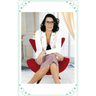 Cíntia Dias Custódio Advocacia, Advogado, Direito Ambiental em Distrito Federal (UF)