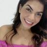 Ricleyne Dantas de Carvalho, Advogado, Direito Civil em Maceió (AL)