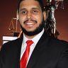 Pedro Eduardo C Mendonça , Advogado, Direito Tributário em Maceió (AL)