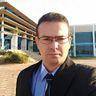 Solon Mialet de Oliveira Junior, Advogado, Direito do Trabalho em Mato Grosso (Estado)
