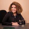Mabianne Pimentel, Advogado