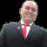 Frederico Augusto, Advogado, Direito Empresarial em Goiânia (GO)