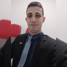 Lucas Gastaldi, Advogado, Direito Empresarial em Vitória (ES)