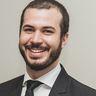 Bruno Vieira, Estudante de Direito