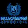 Paulo Neves Advocacia, Advogado, Direito do Consumidor em São Paulo (Estado)