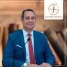 Fagner Sandes, Advogado