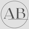 Abenassif e Barbosa Advocacia, Advogado, Direito de Internet em Santana (AP)
