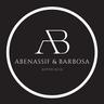 Abenassif e Barbosa Advocacia, Advogado, Direito Penal em Macapá (AP)
