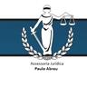 Paulo Abreu, Advogado