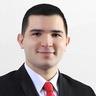 Lucas Cotta de Ramos, Advogado