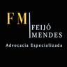 Feijó Mendes Advogados, Advogado, Direito Civil em Roraima (Estado)