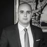 Edson Marcos Ferreira Pratti Junior, Advogado, Direito Imobiliário em Itapemirim (ES)