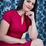 Leila Soares de Oliveira, Advogado, Direito Previdenciário em Rondônia (Estado)