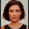 Stefani Ventura Vargas, Advogado, Direito Tributário em São Paulo (Estado)