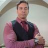 Emerson Luiz, Advogado, Direito Penal em Belo Horizonte (MG)