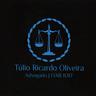 Tulio Oliveira, Advogado, Direito Administrativo em Amazonas (Estado)