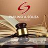 PAULINO & SOUZA - ADVOGADOS, Advogado, Direito Administrativo em Boa Vista (RR)