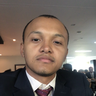 Marcos Braga, Advogado, Direito Administrativo em Manaus (AM)