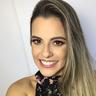 Dra Érika Bastos, Advogado, Direito Civil em Ceará (Estado)