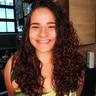 Marina Sanches, Advogado, Direito Penal em Rio de Janeiro (Estado)