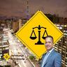 Agnaldo Ruiz, Advogado, Licitação em Campo Grande (MS)