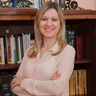 Vanessa Azambuja Fernandes, Advogado, Direito Imobiliário em Porto Alegre (RS)
