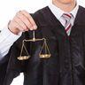 Rafael Beraldo Advogados Associados, Advogado, Direito Administrativo em Mato Grosso (Estado)