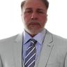 Marcos Daher, Advogado, Direito de Família em Manaus (AM)