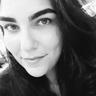Giselle Molon, Advogado