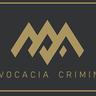 MA ADVOCACIA CRIMINAL, Advogado, Direito Penal em Minas Gerais (Estado)