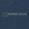 Nunes e Silva Advogados Associados, Advogado, Direito do Trabalho em Florianópolis (SC)