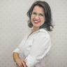 Fernanda Siqueira, Advogado