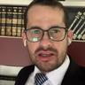 Rafael Lopes, Advogado