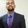 Luan Marques, Advogado, Direito de Família em Aracaju (SE)