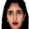 Marcela Bueno, Advogado, Direito de Família em São Paulo (Estado)