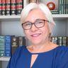 Zeres Henrique de Sousa, Advogado, Direito Processual Civil em Brasília (DF)