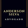 Anderson Ferreira da Silva, Advogado, Direito de Família em São Paulo (Estado)