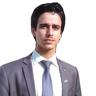 Dr. Robert Gomes, Advogado, Direito Público em Itaparica (BA)