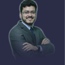 Marcus Vinícius de Andrade, Advogado