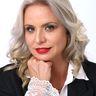Andrea Alencar, Advogado, Direito Penal em Pernambuco (Estado)