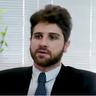 Gabriel Silame Ibrahim de Castro, Advogado, Direito Civil em Belo Horizonte (MG)