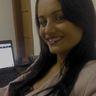 Sandra Novais, Advogado, Direito Previdenciário em Rondônia (Estado)