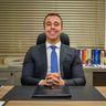Eraldo Ribeiro Aragão Silveira, Advogado, Direito Empresarial em Sergipe (Estado)