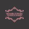 Dornelles e Brotto Sociedade de Advogadas, Advogado, Contratos em Porto Alegre (RS)